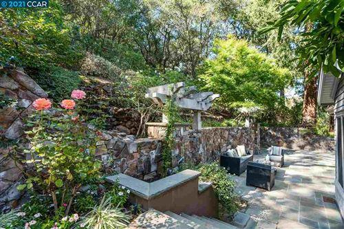 Tiny photo for 1201 Cambridge Drive, LAFAYETTE, CA 94549 (MLS # 40926897)