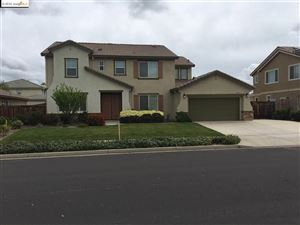 Photo of 2280 DE MARTINI LANE, BRENTWOOD, CA 94513-9999 (MLS # 40861899)