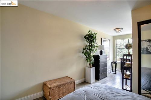 Tiny photo for 350 Munich St, SAN FRANCISCO, CA 94112 (MLS # 40914900)