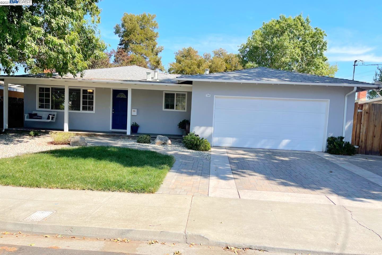 759 Kolln St, Pleasanton, CA 94566 - #: 40965900