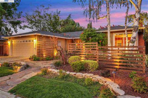 Photo of 2265 Camino Brazos, PLEASANTON, CA 94566 (MLS # 40919901)