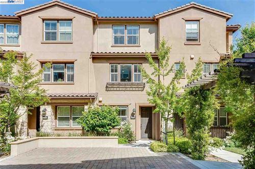 Photo of 2856 Finca Terrace, FREMONT, CA 94539 (MLS # 40905903)
