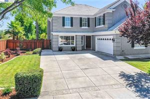 Photo of 4153 Bellmawr Drive, LIVERMORE, CA 94551 (MLS # 40878904)