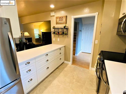 Tiny photo for 427 Scottsdale Road, PLEASANT HILL, CA 94523 (MLS # 40896904)