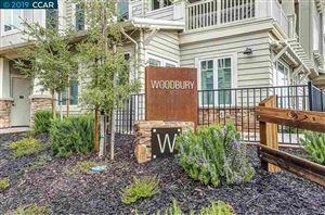Photo of 1003 Woodbury Rd #108, LAFAYETTE, CA 94549 (MLS # 40852906)