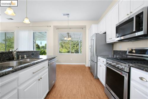 Tiny photo for 258 wickson way, BRENTWOOD, CA 94513-9999 (MLS # 40914906)