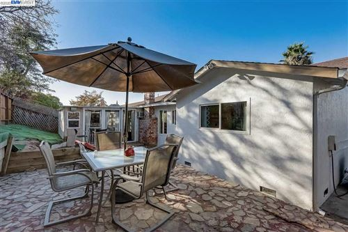 Tiny photo for 2177 El Seco Way, PITTSBURG, CA 94565 (MLS # 40924906)