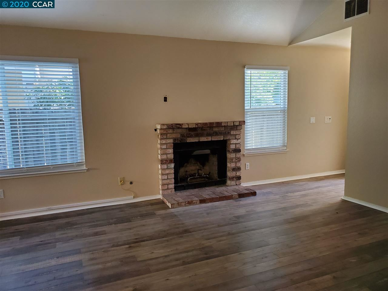 Photo of 680 Timberline Ter, BRENTWOOD, CA 94513 (MLS # 40905907)