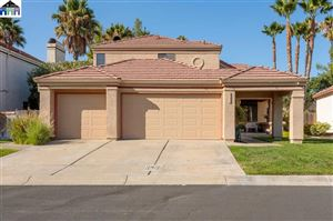 Photo of 5555 Edgeview Drive, DISCOVERY BAY, CA 94505-9280 (MLS # 40880908)