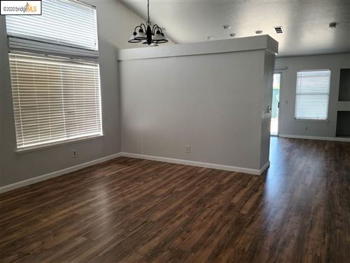 Tiny photo for 5116 Hereford Ct, ANTIOCH, CA 94531 (MLS # 40914908)