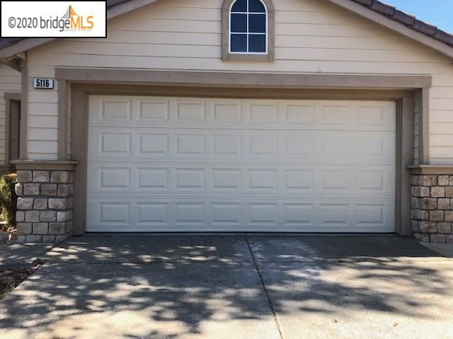 Photo for 5116 Hereford Ct, ANTIOCH, CA 94531 (MLS # 40914908)