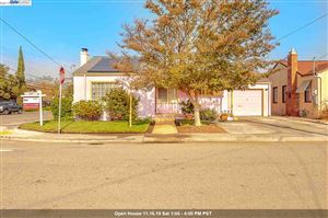 Photo of 16306 Blanco St, SAN LEANDRO, CA 94578 (MLS # 40888909)