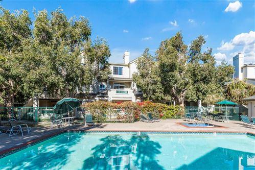 Photo of 2210 Hastings Shore Lane, Redwood Shores, CA 94065 (MLS # ML81866909)