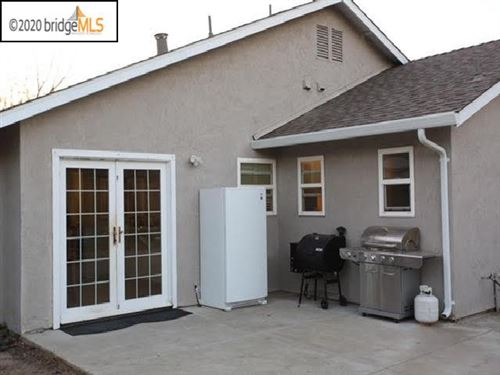 Tiny photo for 465 Nightingale St, LIVERMORE, CA 94551 (MLS # 40926910)