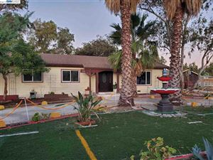 Photo of 3900 W Stoneridge Road, TRACY, CA 95304 (MLS # 40888911)