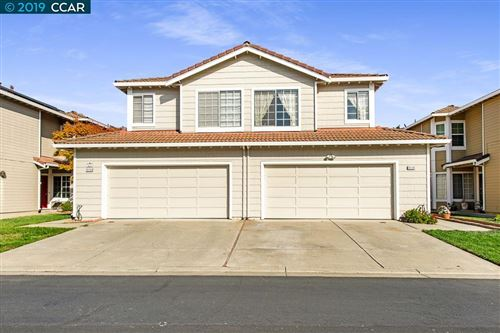 Photo of 36186 Toulouse St, NEWARK, CA 94560 (MLS # 40889911)