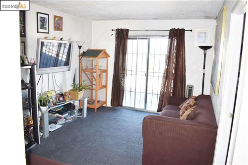 Tiny photo for 1912 16Th Ave, OAKLAND, CA 94606 (MLS # 40926911)