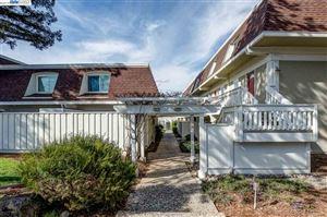 Photo of 3405 Norton Way #1, PLEASANTON, CA 94566 (MLS # 40852912)