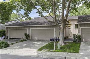 Photo of 2126 Shoshone Cir, DANVILLE, CA 94526 (MLS # 40877913)