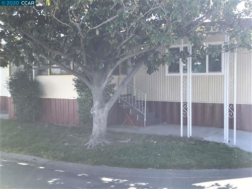 Tiny photo for 225 Hieber, PACHECO, CA 94553 (MLS # 40896914)
