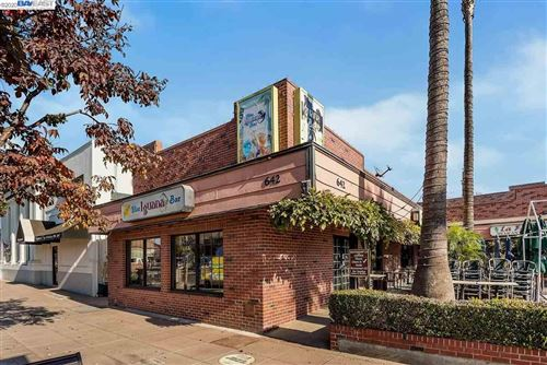 Tiny photo for 234 Oak St, BRENTWOOD, CA 94513 (MLS # 40931914)