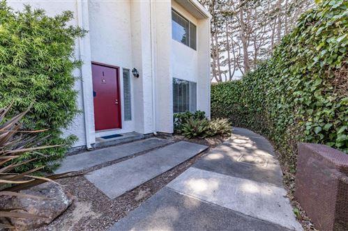 Photo of 3137 Seacrest Avenue, Marina, CA 93933 (MLS # ML81866914)