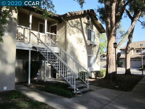 Photo of 1324 CHATEAU COMMON #108, LIVERMORE, CA 94550 (MLS # 40909915)