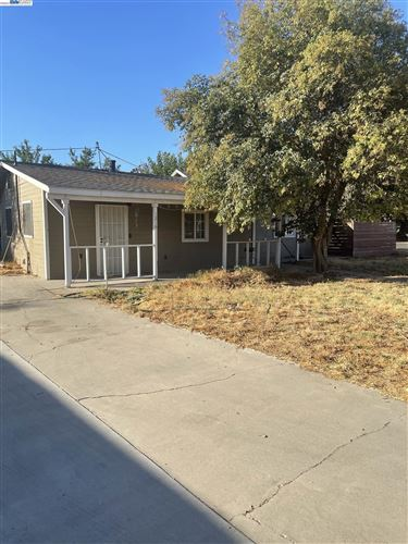 Photo of 1216 PICARDY DR, Modesto, CA 95351 (MLS # 40970916)