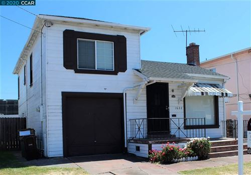 Photo of 1622 102nd Ave, OAKLAND, CA 94603 (MLS # 40910917)