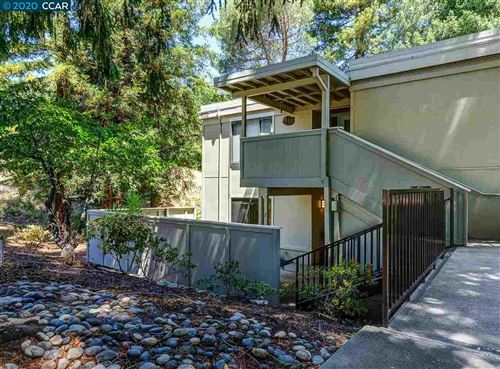 Photo of 3441 Golden Rain Rd #2, WALNUT CREEK, CA 94595 (MLS # 40914917)