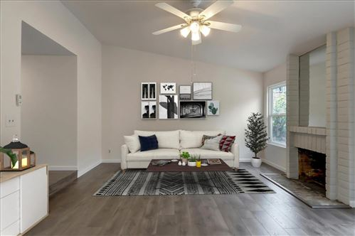 Photo of 1166 Granada Street, Vallejo, CA 94591 (MLS # ML81867917)