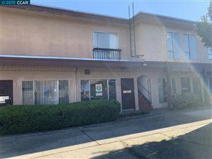Photo of 2515 Santa Clara Ave, ALAMEDA, CA 94501 (MLS # 40852918)