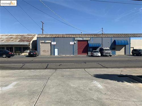 Photo of 3780 Main Street Unit A, OAKLEY, CA 94561 (MLS # 40928920)