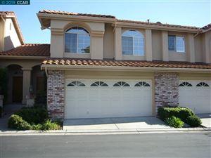 Photo of 461 South Clovercrest, SAN RAMON, CA 94582 (MLS # 40852921)