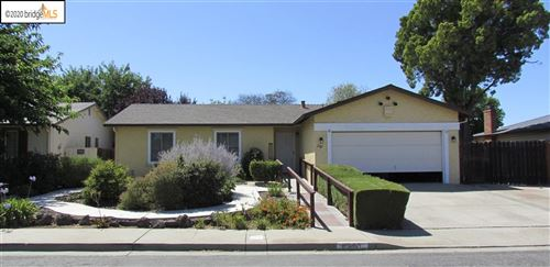 Photo of 2387 Dover Way, PITTSBURG, CA 94565 (MLS # 40910921)