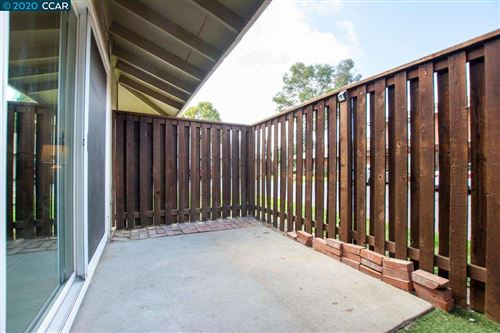 Tiny photo for 2015 Olivera Rd #A, CONCORD, CA 94520 (MLS # 40926921)