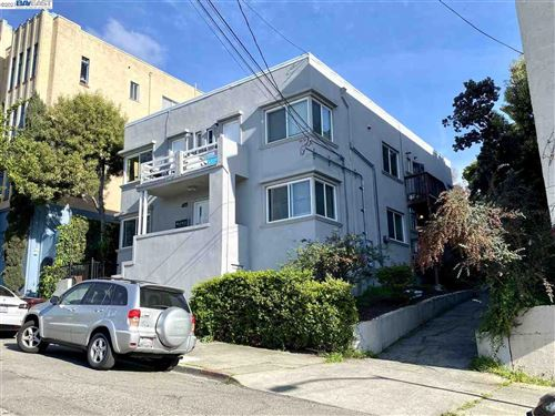 Photo of 1914 6Th Ave, OAKLAND, CA 94606 (MLS # 40944921)
