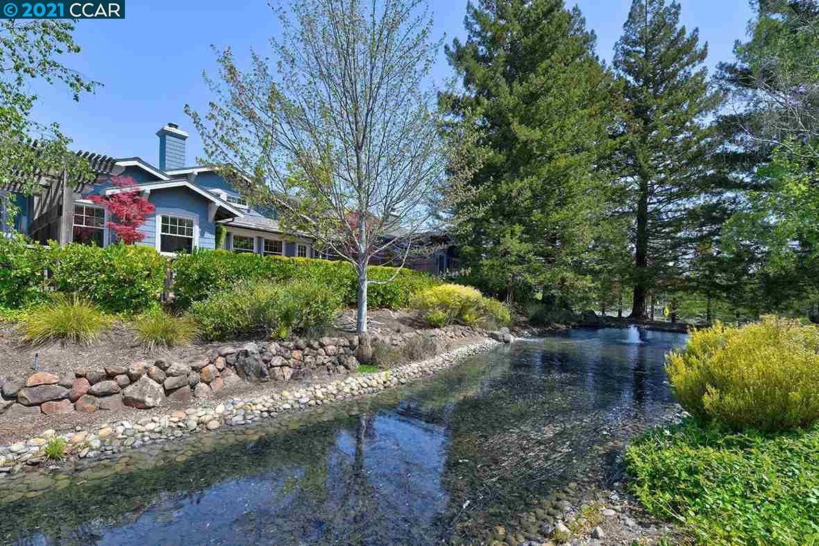 Photo of 1903 Lakeshire Dr #0, WALNUT CREEK, CA 94595 (MLS # 40946921)