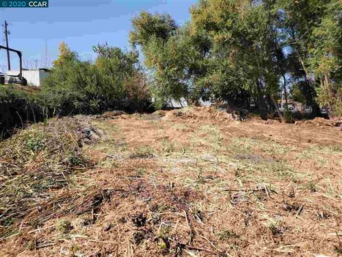 Photo of 428 Park Lane, BETHEL ISLAND, CA 94511 (MLS # 40925922)