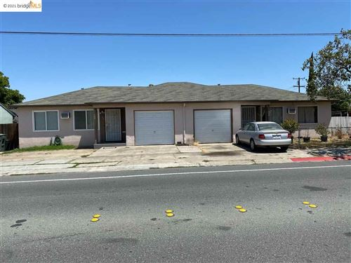 Photo of 328 338 Power Ave., PITTSBURG, CA 94561 (MLS # 40951926)