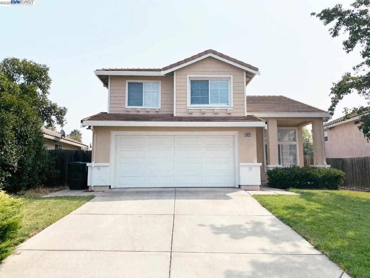 4929 Spur Way, Antioch, CA 94531 - MLS#: 40920926