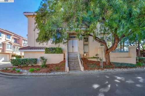 Photo of 34379 Livorna Terrace, FREMONT, CA 94555 (MLS # 40896927)