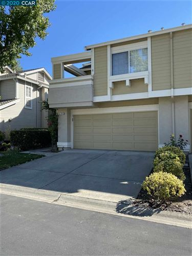 Photo of 1409 Elliott Cir, PLEASANTON, CA 94566 (MLS # 40925927)