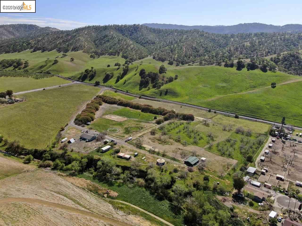 Photo of 17701 Marsh Creek Rd, BRENTWOOD, CA 94513 (MLS # 40911927)
