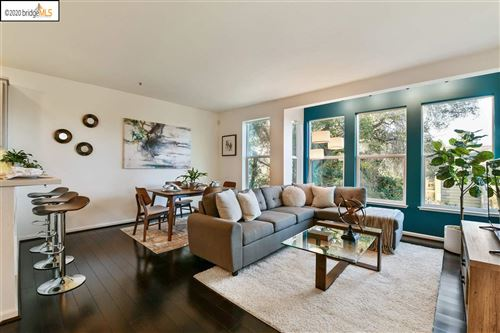 Photo of 655 12Th St #222, OAKLAND, CA 94607 (MLS # 40896928)