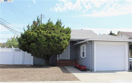 Photo of 189 Dutton Ave, SAN LEANDRO, CA 94577 (MLS # 40880929)