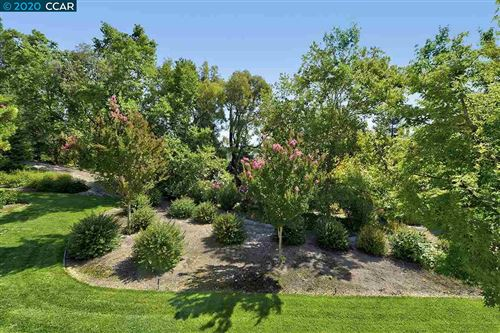 Photo of 1408 Golden Rain #3, WALNUT CREEK, CA 94595-2416 (MLS # 40914929)