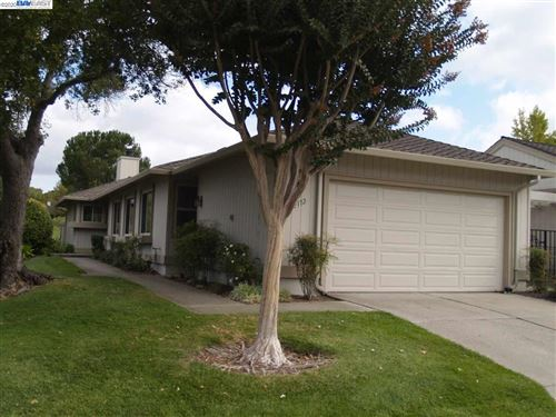 Photo of 2172 Myrtle Beach Ln, DANVILLE, CA 94526 (MLS # 40926929)