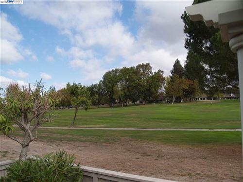 Tiny photo for 2172 Myrtle Beach Ln, DANVILLE, CA 94526 (MLS # 40926929)