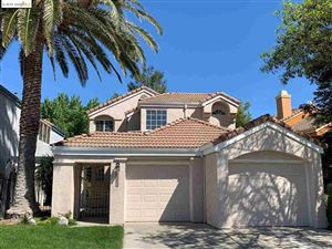 Photo of 2523 Cherry Hills Dr, DISCOVERY BAY, CA 94505 (MLS # 40860931)